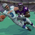 Скриншот Madden NFL 2005 – Изображение 45