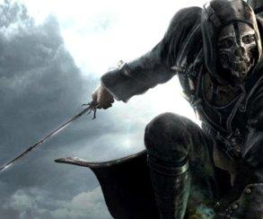 Dishonored: GOTY выйдет с субтитрами на русском языке