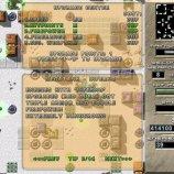 Скриншот Xtreme Tankz Madness 2