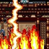 Скриншот Battle Mania