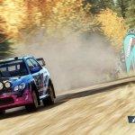 Скриншот Forza Horizon: Rally Expansion Pack – Изображение 3
