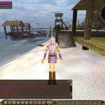 Скриншот Rubies of Eventide – Изображение 102