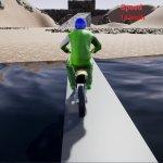 Скриншот Survival Driver – Изображение 4
