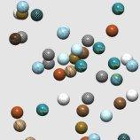 Скриншот Ball Hunting – Изображение 4