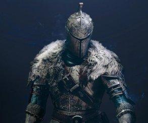 Пользователям PS Plus стала доступна бета-версия игры Dark Souls 2