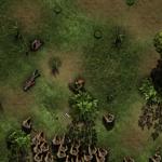 Скриншот Mumbis – Изображение 13