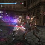 Скриншот Ninja Gaiden Sigma 2 Plus – Изображение 33