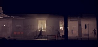 Deadlight: Director's Cut. Трейлер к выходу игры