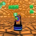 Скриншот Ballistic Bonbon – Изображение 11