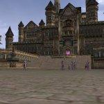 Скриншот Rohan: Blood Feud – Изображение 5
