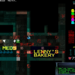 Скриншот Dead Colony – Изображение 1