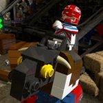 Скриншот LEGO: Marvel Super Heroes – Изображение 2