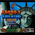 Скриншот Abobo's Big Adventure – Изображение 4