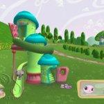 Скриншот Littlest Pet Shop – Изображение 11