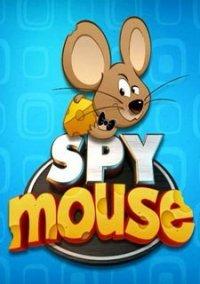 Обложка SPY mouse