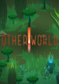 Обложка Otherworld