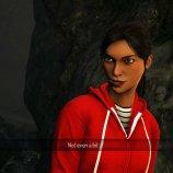 Скриншот Gemini: Heroes Reborn – Изображение 11