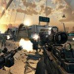 Скриншот Call of Duty: Black Ops 2 Vengeance – Изображение 8