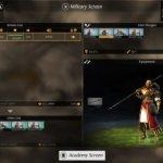 Скриншот Endless Legend – Изображение 3