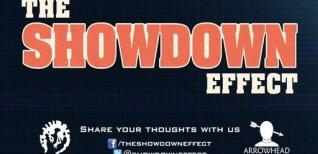 The Showdown Effect. Видео #2