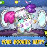 Скриншот Boonieverse