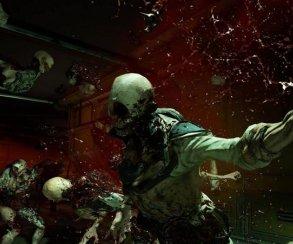 Все кровавые добивания из сюжетной кампании Doom