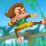 Скриншот Super Monkey Ball Step & Roll – Изображение 29