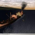 Скриншот Destroyer Command – Изображение 2