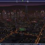 Скриншот Nightclub Imperium