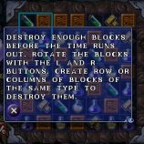Скриншот Vempire