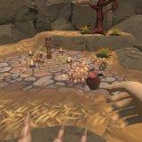 Скриншот Tribocalypse VR