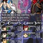 Скриншот Super Robot Taisen OG Saga: Endless Frontier – Изображение 1