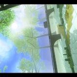 Скриншот Against the Wall – Изображение 2
