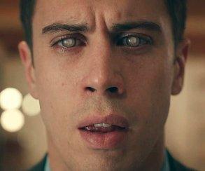 Трейлер 3-го сезона «Черного зеркала»: ужасы дополненной реальности