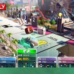 Скриншот Monopoly Plus – Изображение 4