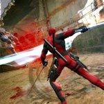 Скриншот Deadpool – Изображение 62
