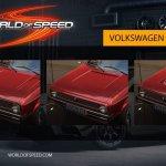 Скриншот World of Speed – Изображение 18