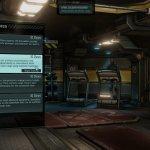 Скриншот XCOM 2 – Изображение 91