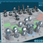 Скриншот Chessmaster 10th Edition – Изображение 18