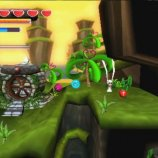 Скриншот Furry Legends