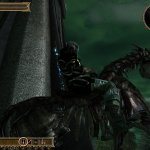 Скриншот Two Worlds (2007) – Изображение 41