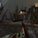 Скриншот World War II Combat: Road to Berlin