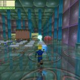 Скриншот Globy