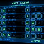 Скриншот Super Crossfighter – Изображение 3