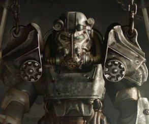 Слух: наE3 2017 Bethesda покажет космическую RPG Starfield