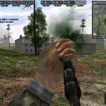 Скриншот Battlefield 1942: Secret Weapons of WWII – Изображение 1
