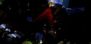Galak-Z: The Dimensional. Релизный трейлер версии PS4