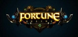 Fortune Online. Видео #1