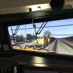 Скриншот Train Simulator 2013 – Изображение 8
