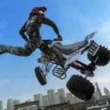 Скриншот MX vs. ATV: Untamed